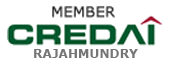CREDAI Rajahmundry
