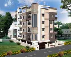 bhavya home